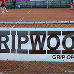 Gripwood - IdB Open 2018