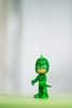 Gekko-PJ Masks (Vaas.V) Tags: supertakumar 8 element 50mm bokeh gekko pj masks bunny praneeth alex vittal vittalam sreeni pentaxks2 takumar f14