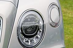 2016 Bentley Bentayga (CA_Automotivephotography) Tags: bentley british uk elegant bentayga suv