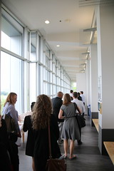Tour of the CMU Entertainment Technology Center during LEPE 2018 - June 20th, 2018 (Pittsburgh, Pennsylvania) (cseeman) Tags: pittsburgh pennsylvania lepe2018 entertainmenttechnologycenter cmuentertainmenttechnologycenter cmuetc businessschool educationconference campus carnegiemellonuniversity university lepe cmu educators leadersofexperientialprojectbasededucation lepe2018day1 lepe2018day1etc popularculture movies technology technologyandthearts