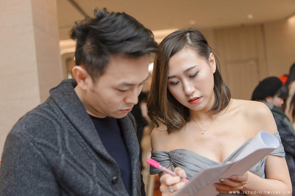 婚攝 台北婚攝 婚禮紀錄 推薦婚攝 美福大飯店JSTUDIO_0150