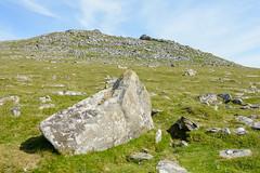 Rough Tor (RoyReed) Tags: roughtor stone england unitedkingdom gb