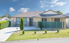 2 Allwood Cl, Branxton NSW