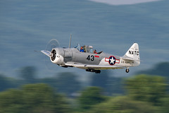 DSC_0192-Edit (CEGPhotography) Tags: 2018 reading ww2 ww2weekend wwii wwiiweekend airshow midatlanticairmuseum pa history