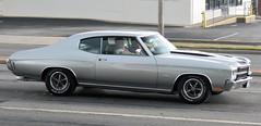 4-SCMM'18 (T's PL) Tags: nikond7200 nikon d7200 nikondslr roanokeva roanoke tamron18400 nikontamron tamron18400mmf3563diiivchld tamron18400mmf3563diiivchldmodelb028tamron virginia va williamsonrd road car musclecar wheel 70chevelle chevy