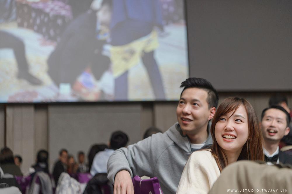 婚攝 台北婚攝 婚禮紀錄 推薦婚攝 美福大飯店JSTUDIO_0192
