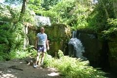 (steve p2008) Tags: lumsdale derbyshire june2018 ruin