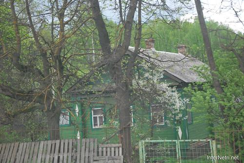Петровське-Ростов-Борисоглібський  InterNetri 0180