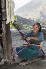 a smile for you (Henry der Mops) Tags: 90a7725 menschen nepal nepalsmiles asien asia himalaya himalayas langtanggosainkundatrek langtangnationalpark mplez henrydermops canoneos7dmarkii
