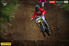 Motocross_1F_MM_AOR0268