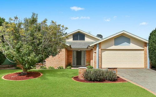 37A Hempstalk Crescent, Kariong NSW