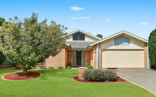 37A Hempstalk Crescent, Kariong NSW