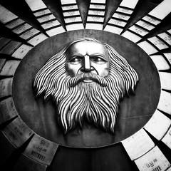 Not Marx