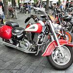 Motorrad Suzuki thumbnail