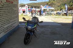 CIMG1280