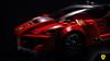 Ferrari (Daniel..75) Tags: car voiture lego ferrari porsche speed wallpaper base tuning star wars moc photo sport berline 4x4 luxe paysage art creation