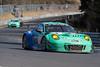#4 Porsche 911 GT3 R - Falken Motorsports (florian_volk) Tags: 3 4 adac automobilsport bmw bachler dumbreck falkenmotorsports gt3 hatzenbach jens klaus klingmann langstreckenmeisterschaft lauf1 m6 motorsport mueller nordschleife nürburgring peter porsche911gt3r rennen1 rennsport saison2018 sven tsv teamfoto vln vlnlauf1 falken