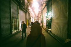 (Shamimhgh) Tags: tehran bazaar canon ae1 fujicolorc200 fujicolor film 35mm
