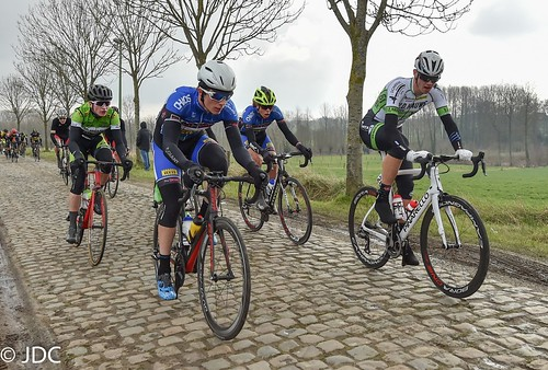 rvv junioren (55)