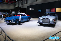 "RETRO CLASSICS Stuttgart 2018 • <a style=""font-size:0.8em;"" href=""http://www.flickr.com/photos/54523206@N03/26321493637/"" target=""_blank"">View on Flickr</a>"