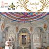 Bankali Jain Tirth (Jain News Views) Tags: jain tirth bankali divinity mandir temple jainism yatra