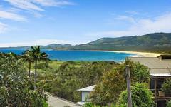 10 Lighthouse Crescent, Emerald Beach NSW
