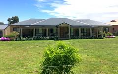 3 Gower Hardy Circuit, Cowra NSW