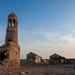 Old mosque, Awdal region, Zeila, Somaliland