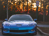 IMG_7862 (Nick Gavenchak) Tags: canon photo lightroom 50mm photography metal lens blue black red sky edit street car new