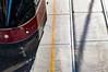 DSC_5960.jpg (snedex) Tags: toronto ontario canada ca tram streetcar queenstreet ttc transit