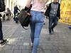 377 (dennisk4760) Tags: levis ass jeans butt arsch sexy 501 denim