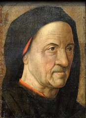 Hugo van der Goes - Portrait of a Man, 1470-1475 For more paintings of the author, visit here: http://worldart.site/hugo-van-der-goes-1440-1482/ #worldart #painting #art #gallery #oilpainting #watercolor #visualart #drawing #artist #artwork #paint #illust (worldart.site) Tags: colour inspiration beautiful visualart illustration sketch oilpainting graphic gallery artoftheday watercolor worldart paint artist painting artwork drawing creative color art acrylic fineart design draw