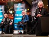 the_moody_blues (gerhil) Tags: people band event interview qa music live legends musicians rockandrollhalloffame inductees inductionweek longliverock sign themoodyblues rockstars 1001nights 1001nightsmagiccity