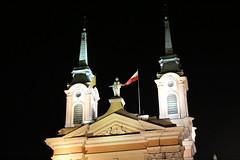 Warsaw / Varsovia (13emilio) Tags: poland polonia traveling europe europa architecture arquitectura warsaw varsovia canoneos100d canonef24105mmf3556 canon buildings edificios