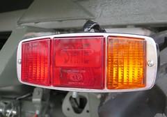 Same Samecar Agricolo DT (samestorici) Tags: trattoredepoca oldtimertraktor tractorfarmvintage tracteurantique trattoristorici oldtractor veicolostorico fanaleposteriore puledro