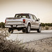 """2018 ford f150 platinum review dubai uae carbonoctane 13 • <a style=""""font-size:0.8em;"""" href=""""https://www.flickr.com/photos/78941564@N03/26634265757/"""" target=""""_blank"""">View on Flickr</a>"""