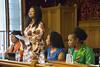 DSC_4555 (photographer695) Tags: african suffragettes a journey africas hidden figures justina mutale foundation for leadership houses parliament westminster london susan jumoke fajanathomas