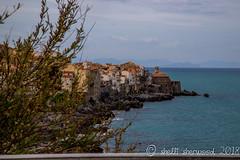 2014 03 15 Palermo Cefalu large (229 of 288) (shelli sherwood photography) Tags: 2018 cefalu italy palermo sicily