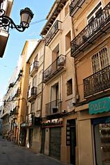 Casa García - València (Kiko Colomer) Tags: francisco jose colomer pache kiko valencia valence ferreteria garcia musico peydro calle casa centro ciudad
