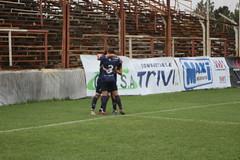 Sportivo Barracas  - Víctor Santa María - AFA - Primera C - vs Berazategui - Fecha 34 - 2018 (19) (Club Sportivo Barracas) Tags: sportivobarracas víctorsantamaría afa ascenso fútbolargentino berazategui