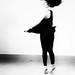 Dancer / Bailarina