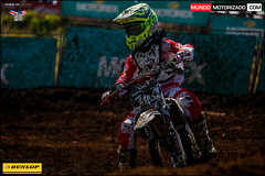 Motocross_1F_MM_AOR0136