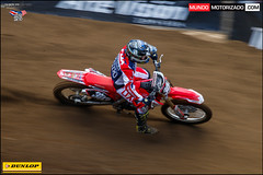 Motocross_1F_MM_AOR0321