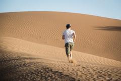 Bouygayouarne © Sophie Bigo - SBGD 2018-16 (SBGD_SophieBigo) Tags: photography artdirector freelance sophiebigo morocco maroc trip traveler travelphotography trek