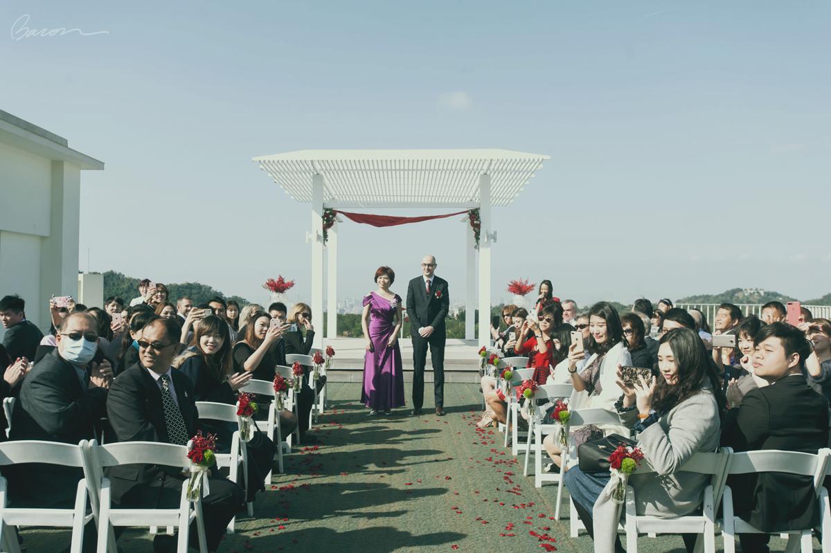 Color_075,BACON, 攝影服務說明, 婚禮紀錄, 婚攝, 婚禮攝影, 婚攝培根, 心之芳庭