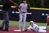 Baseball-vs-UAB, 2/29, Chris Crews, DSC_7351 (Niner Times) Tags: 49ers alabama baseball birmingham cusa charlotte college d1 ncaa uab unc uncc university ninermedia