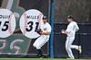 Baseball-vs-UAB, 2/29, Chris Crews, DSC_7372 (Niner Times) Tags: 49ers alabama baseball birmingham cusa charlotte college d1 ncaa uab unc uncc university ninermedia