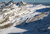 Ice and snow (Rico the noob) Tags: dof rock d850 landscape nature outlook switzerland outdoor glacier 2470mmf28 snow 2017 zermatt schweiz sky published 2470mm mountains ice
