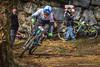 4Enduro Coggiola 2018 (beppeverge) Tags: 4enduro action beppeverge biker coggiola endurodeilupi mountainbike mtb