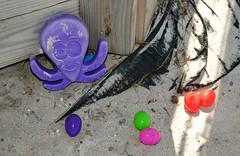 LuLu's-Easter Egg Dash 2018-20